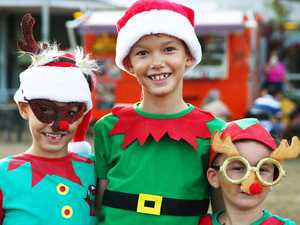 WHAT'S ON: Christmas cheer abundant at these events