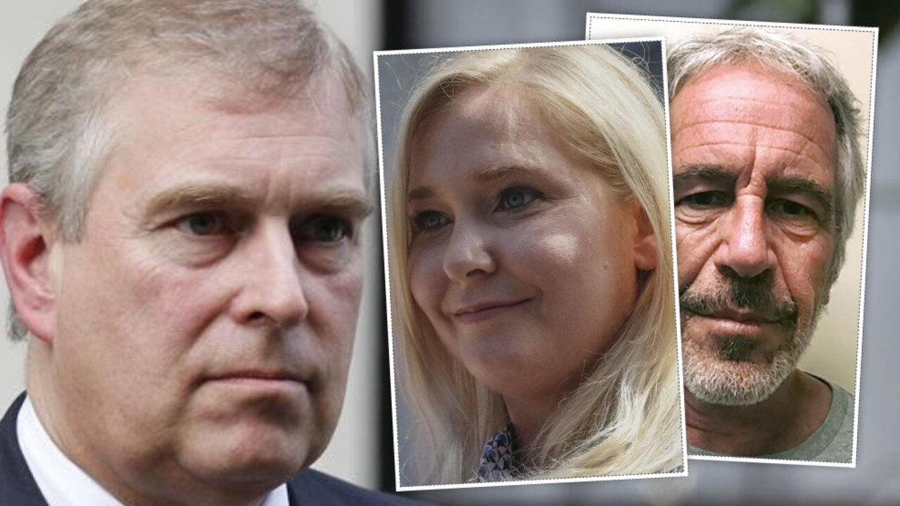 "A witness who alleged she ""very clearly"" saw Prince Andrew in Tramp nightclub with Australian based woman Virginia Roberts Giuffre has been interviewed ""multiple times"". The London woman has been working with United States based lawyers to gather evidence of her night at the club in 2001, which will be key to any potential questioning of the Duke of York."