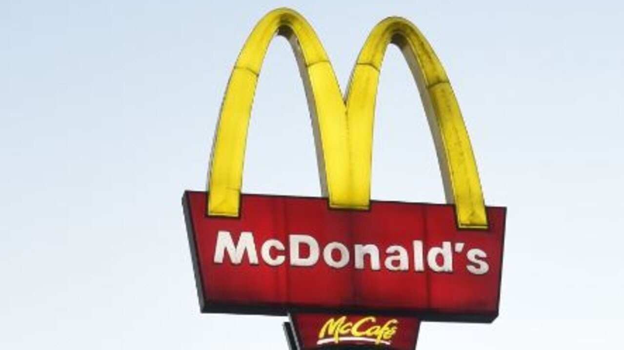 INVESTIGATING: Workplace Health and Safety Queensland have confirmed an incident happened at McDonald's Gympie on Wednesday December 11 when a worker fractured their elbow in a rubbish bag compactor. Photo: File