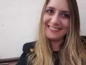 Homeless man denies 'horrendous' killing of Courtney Herron