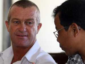 Australian facing more Bali drug charges