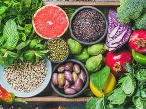 Vegan diet tips to know