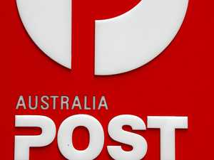 Cyber week fuels posties' biggest days ever