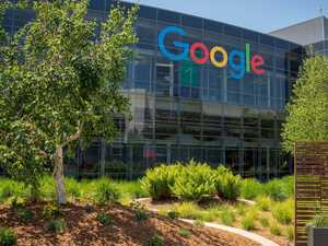 Google's $500m Aussie tax case settlement