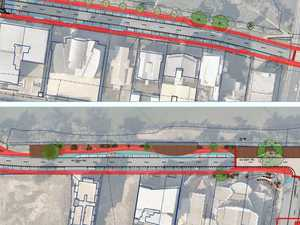 $3M worth of cycle paths planned for Rocky CBD