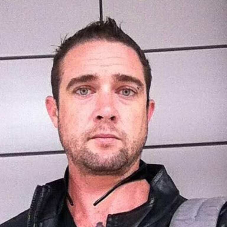 Darren Lawler, 36, pleaded guilty to the manslaughter of Paul Andrews.