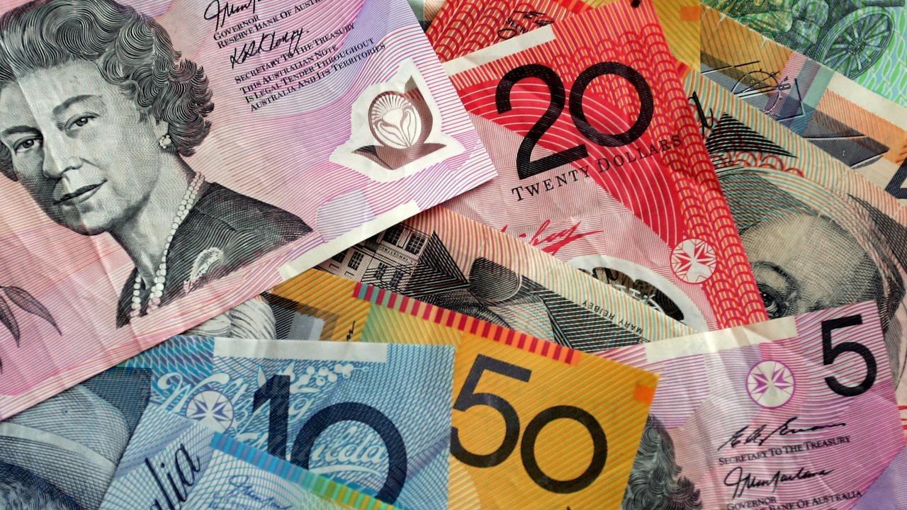 UNCLAIMED SUPER: Central Queenslanders have more than $106 million of lost and unclaimed super.
