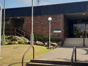 COURT: 30 people facing Yeppoon Magistrates Court today