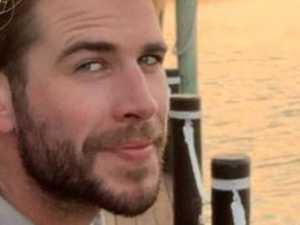 Liam facing $218k lawsuit over Insta post