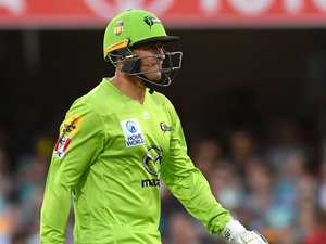 Big Bash League's $30m DRS roadblock