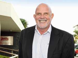 'Get a real job': real estate agent assaults council officer