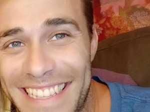 Magistrate's nephew sentenced over drug possession