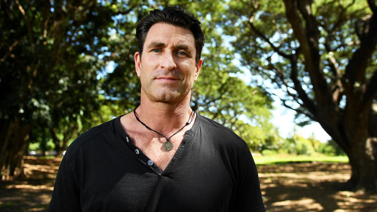 "National treasure Pete Murray has opened up about his environmental fears for Australia's future, saying he's ""scared"" and ""not really sure what the answer is."""