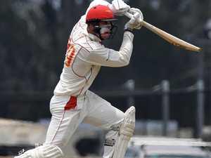 Openers primed to lift Scorchers towards Qld Twenty20 finals