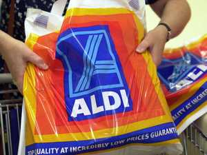 $1 Aldi item people go nuts for every year