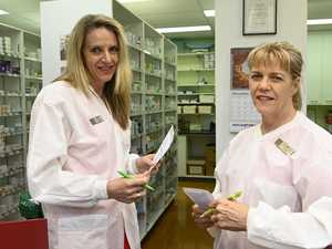 How you can access medicinal cannabis in Toowoomba