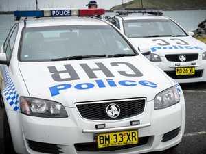 Police on high alert as holiday season begins