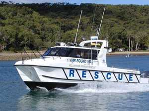 Ways for boaties to stay safe on the water
