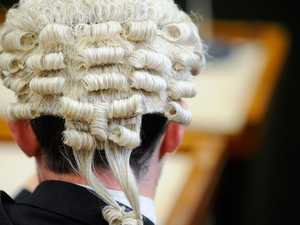 Aussie student to face court overseas over sex allegation