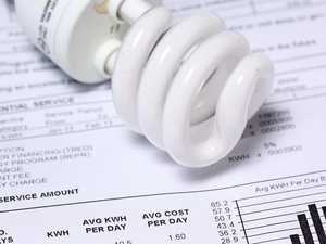 Power bills set to plummet if proposal succeeds