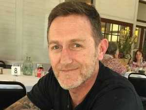Tin Can Bay man missing since Friday found safe, well