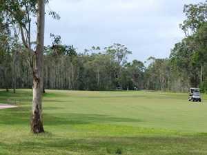 Sunshine Coast to host Queensland Open