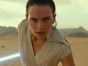 Star Wars actor slams new film: 'Failure'