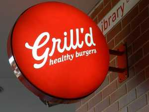 Grill'd workers 'to be paid more'