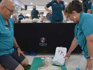 MYTHBUSTERS: What you need to know about defibs