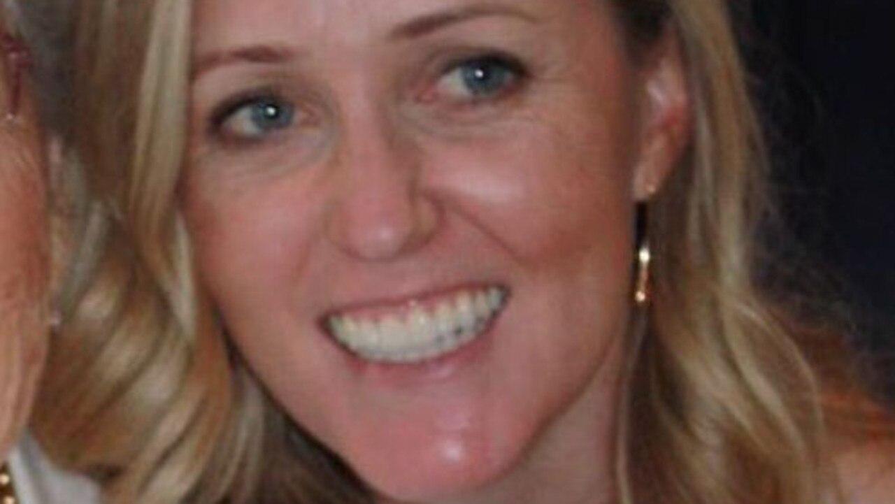 Angela Is The Fireworks Woman do something': elderly firefighter's daughter slams pm