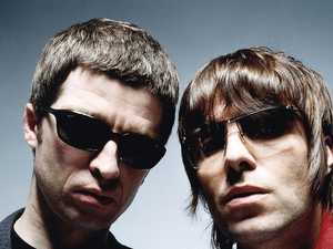 Noel hints at 'reconciliation' with Liam