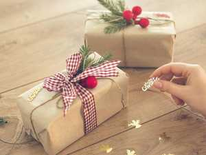 How you can change a life with unwanted gifts