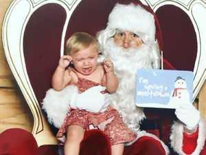 Gallery: Santa Flaws