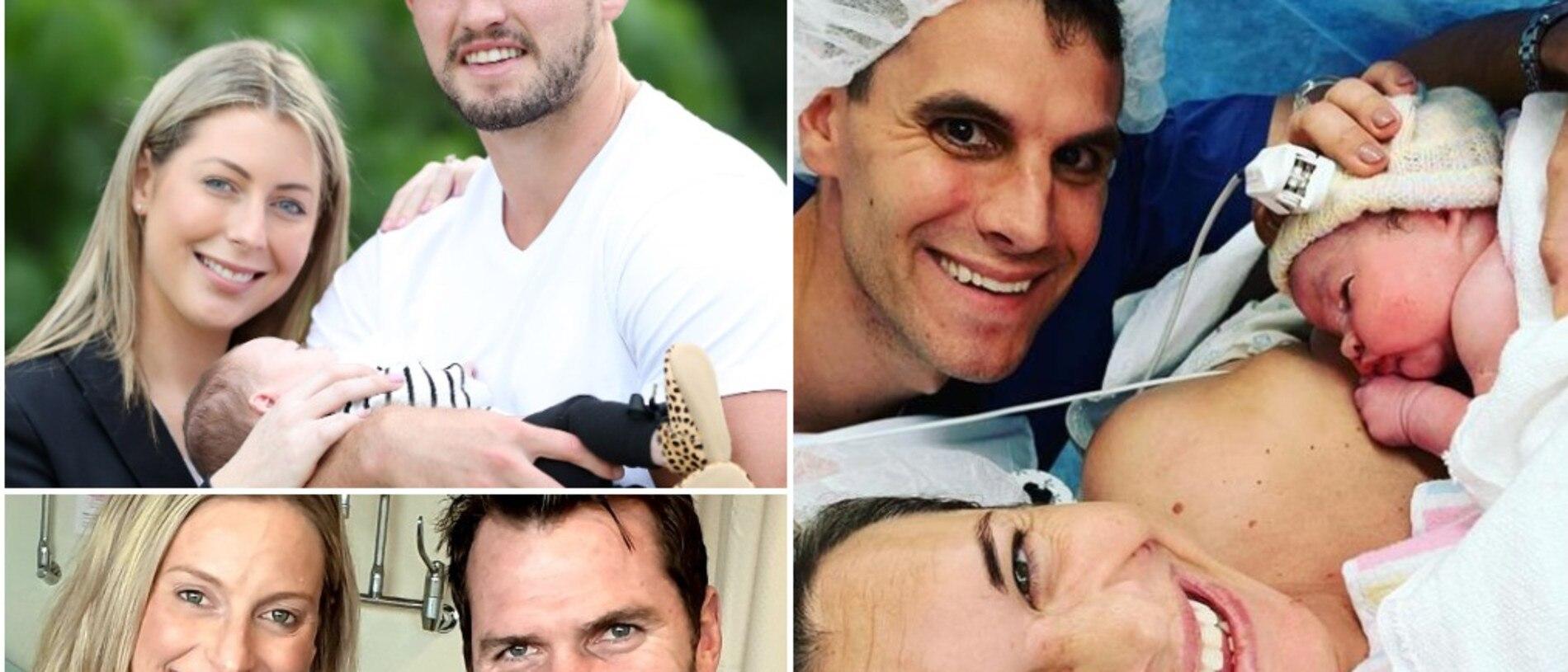 Queensland S Top Celebrity Arrivals Of 2019 Observer