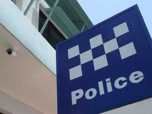 Man, 34, stabbed after Christmas morning row