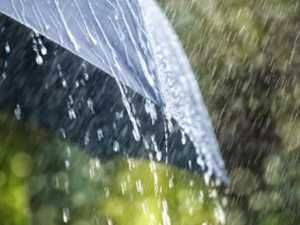 Toowoomba residents urged to prepare for storm season