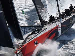 Sydney to Hobart to deliver late-night survival test