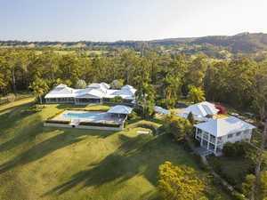 'No comparison': Landmark estate hits the market
