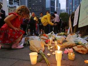 Most horrific crimes that shocked Australia