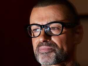 George Michael's sister dead at 55
