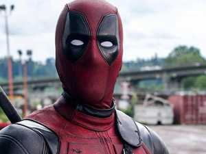 Reynolds confirms Deadpool 3 in the works