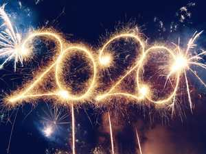 NYE Mackay: 20 events to bring in 2020