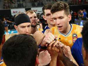 Bullets' long game shoots down United