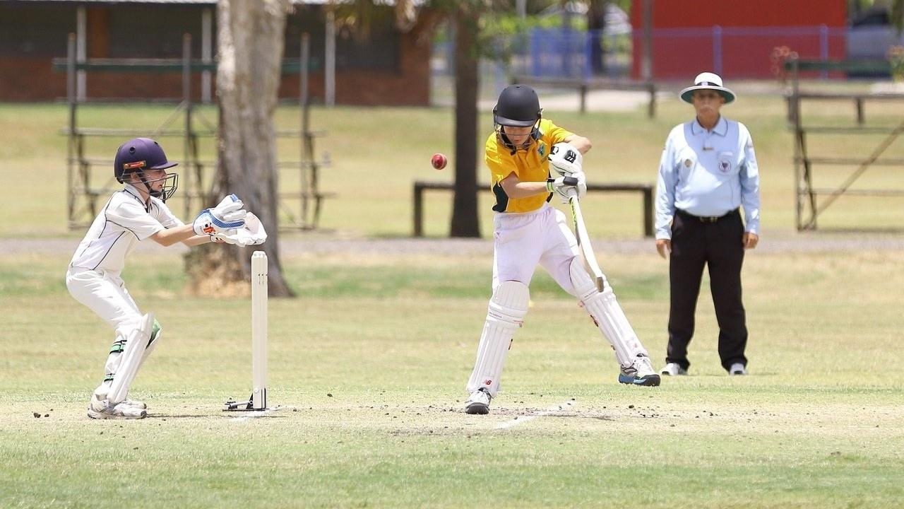 SUMMER FOCUS: Cricket carnivals and a number of other events are coming up across the Northern Rivers. Ursula Bentley@CapturedAus