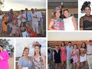 MEGA PHOTO GALLERY: Taroom End of Year Race Meet
