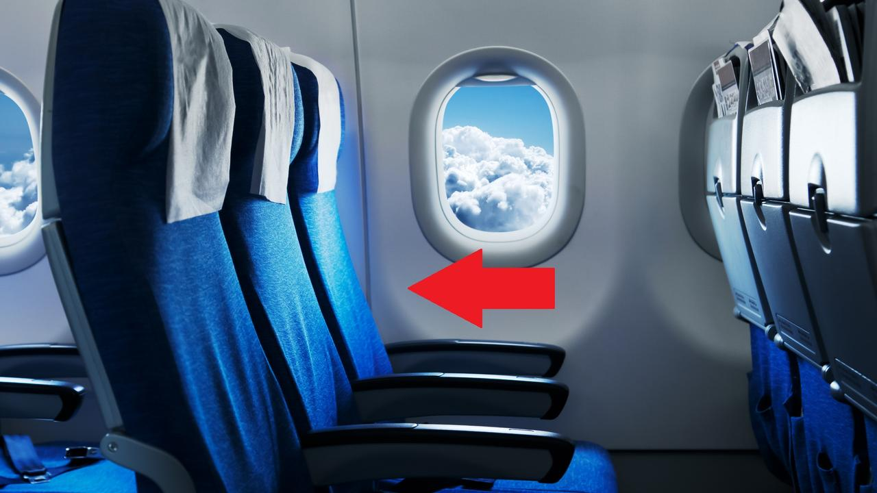 When it comes to flying, there are three people in this world – one of which loves to bag the window seat. But there's a few rules if you choose to do so.