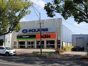 FOR SALE: Fringe Toowoomba CBD property hits market