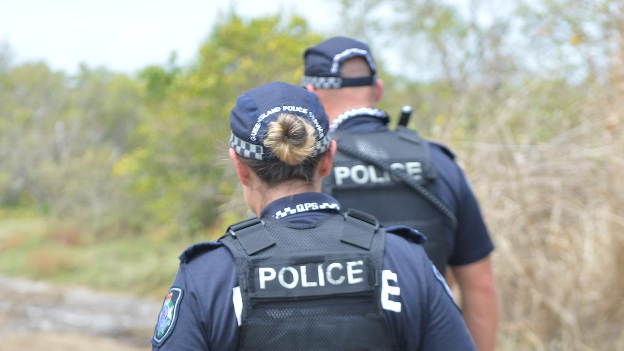 Police are on the lookout for a man seen acting suspicious in Peregian Springs bushland today. FILE PHOTO. Photo: Zizi Averill