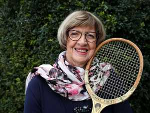 Margaret Court issues shocking transgender claim