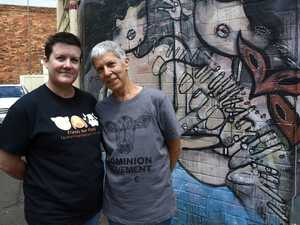 Vegan activists vow to keep up the fight